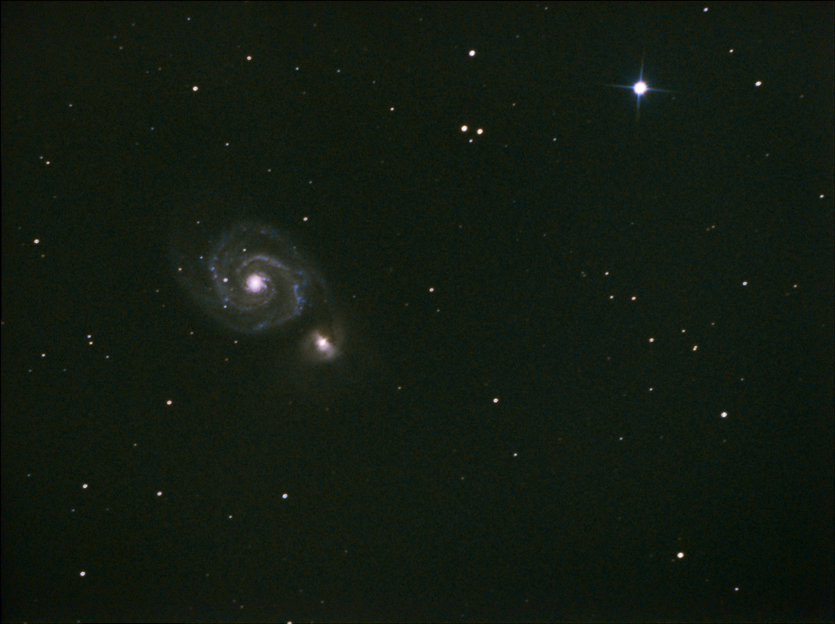 M51FinishSmall.jpg
