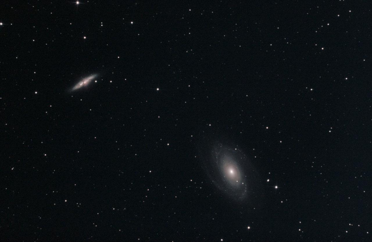 M81M82270220Finishsmall.jpg