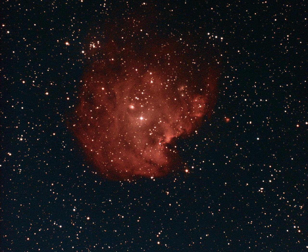 NGC2174270220FinishSmall.jpg