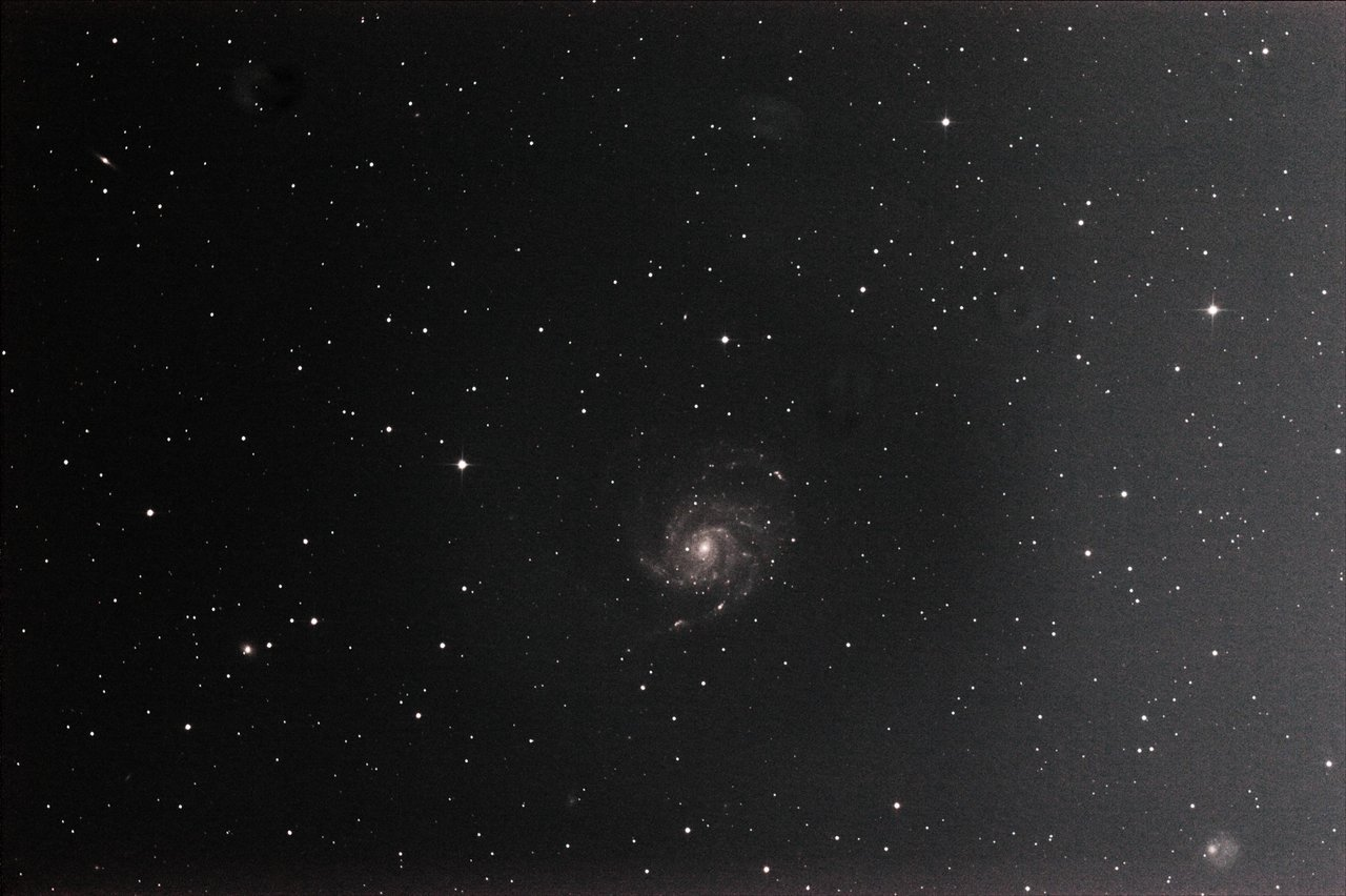M101240320Finishsmall.jpg