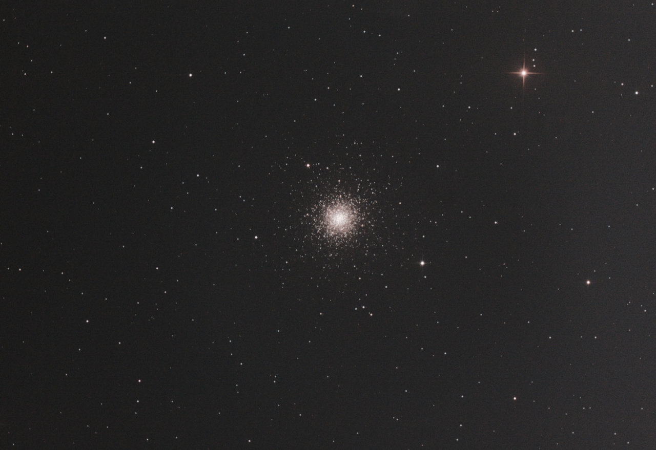 M3240320FinishSmall.jpg