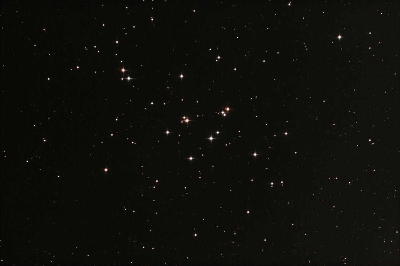 M44020320FinishSmall.jpg