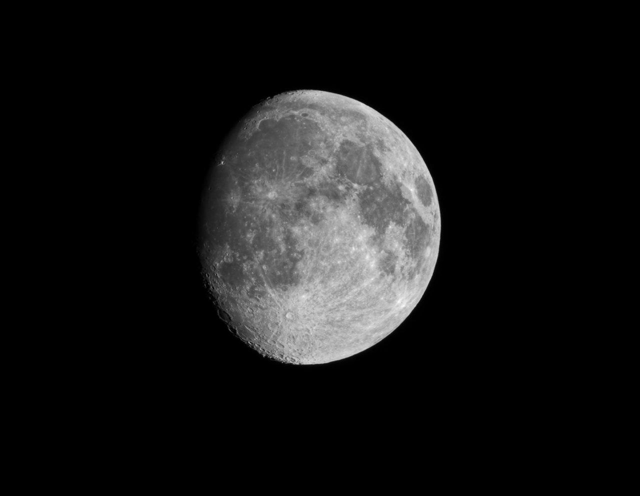 Moondeconcrop2.jpg