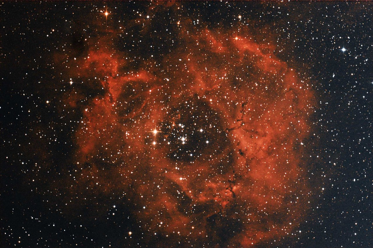 NGC2238Rosette250320FinishSmall.jpg