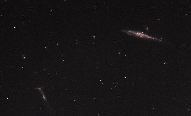 NGC4631260320FinishSmall(1).jpg