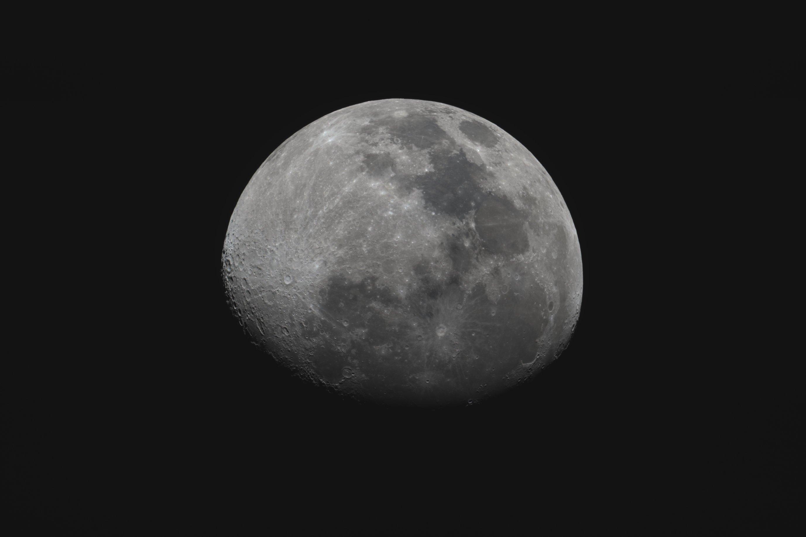 Moon result.jpg