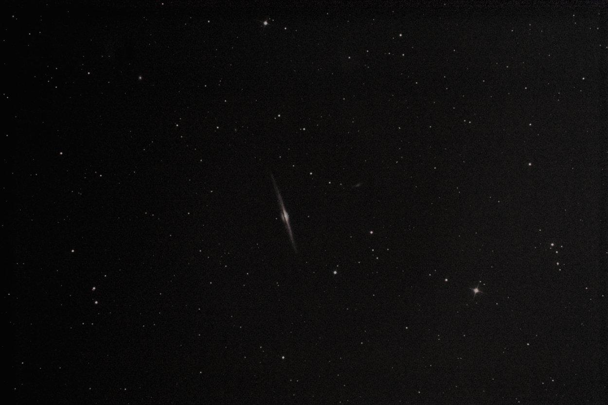 NGC4565130420FinishSmall+darks.jpg
