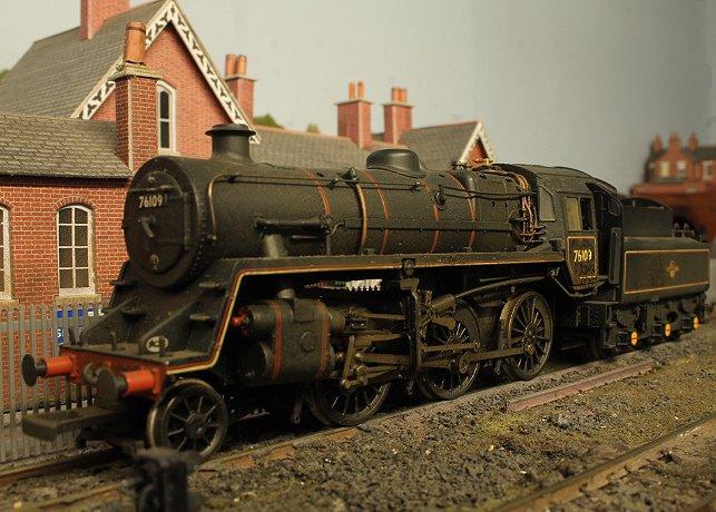 IMG_6122-Std-Class-5.jpg