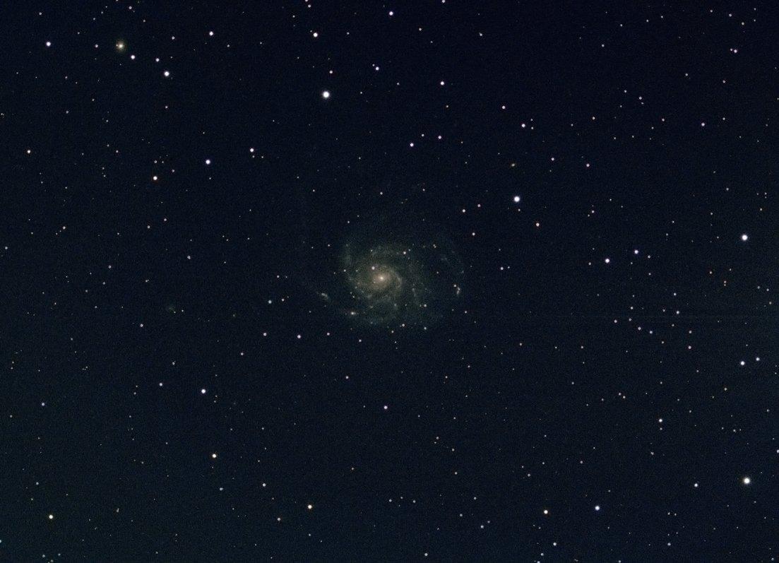M101220420(4)FinishSmall.jpg