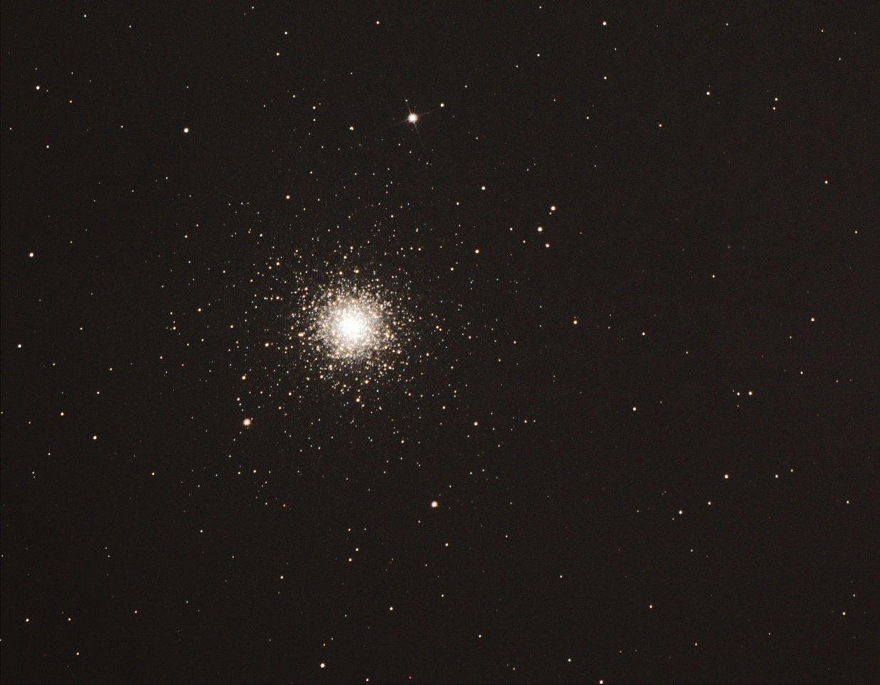 M3150420CCDFinishSmall.jpg