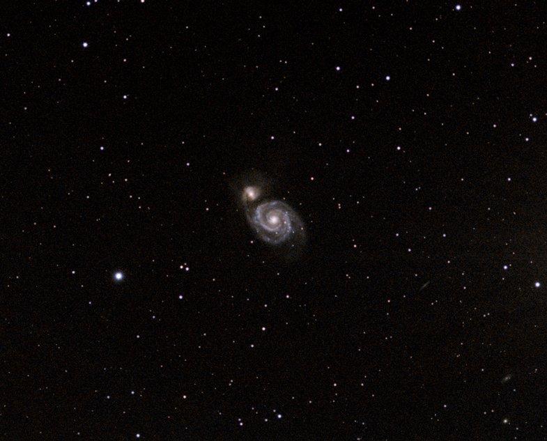 M512104202x2(1)FinishSmall.jpg