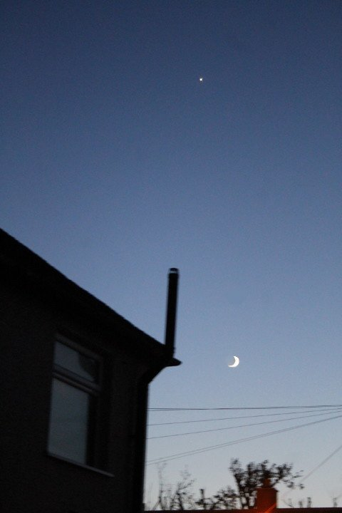 Moon-and-VenusSmall.jpg