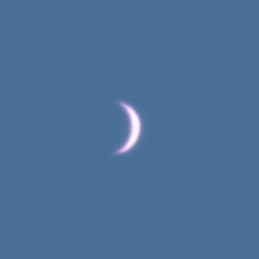 Venus 150520 800mm F16 ISO1600 16x1#320s.jpg