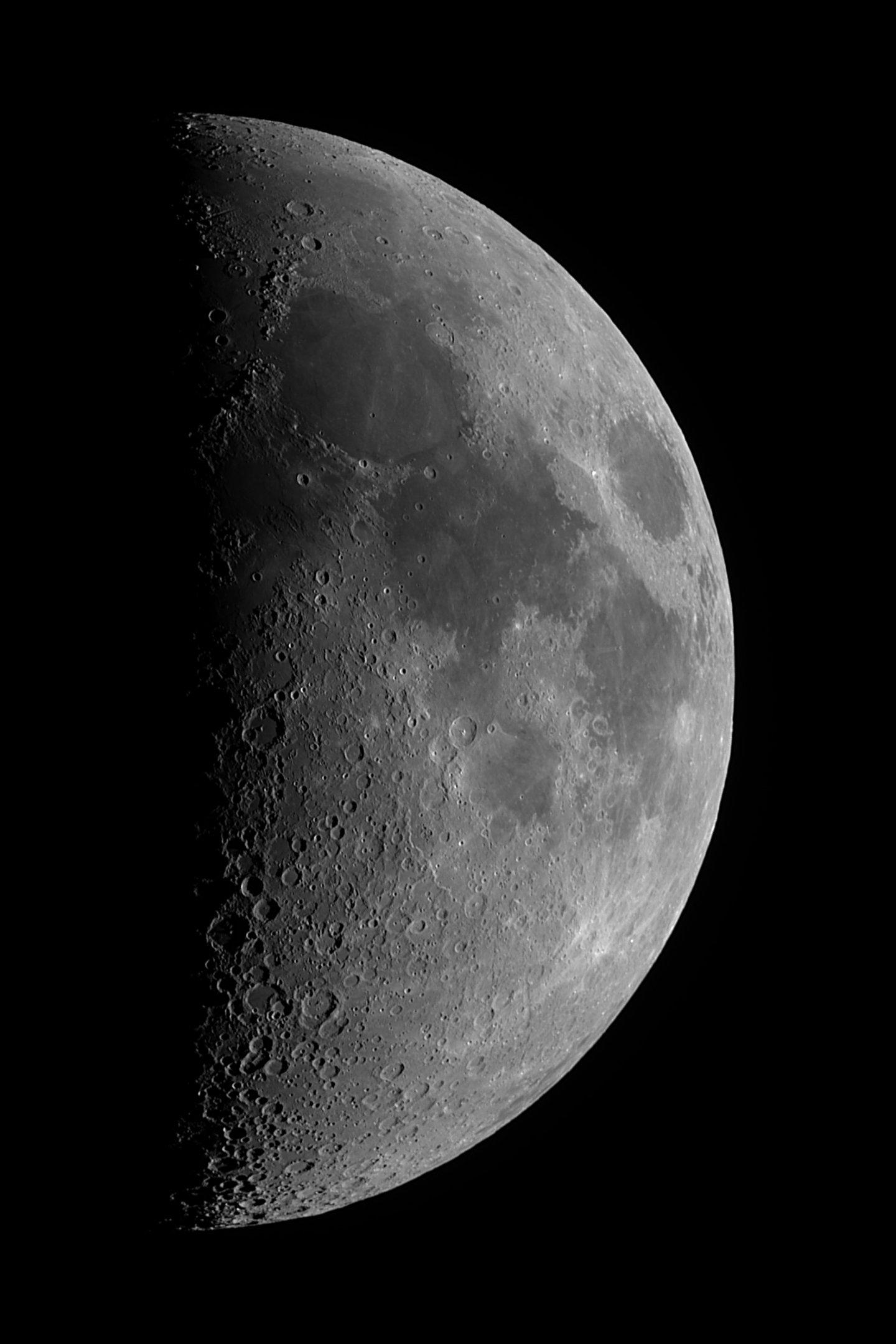 Moon 20-05-20.jpg