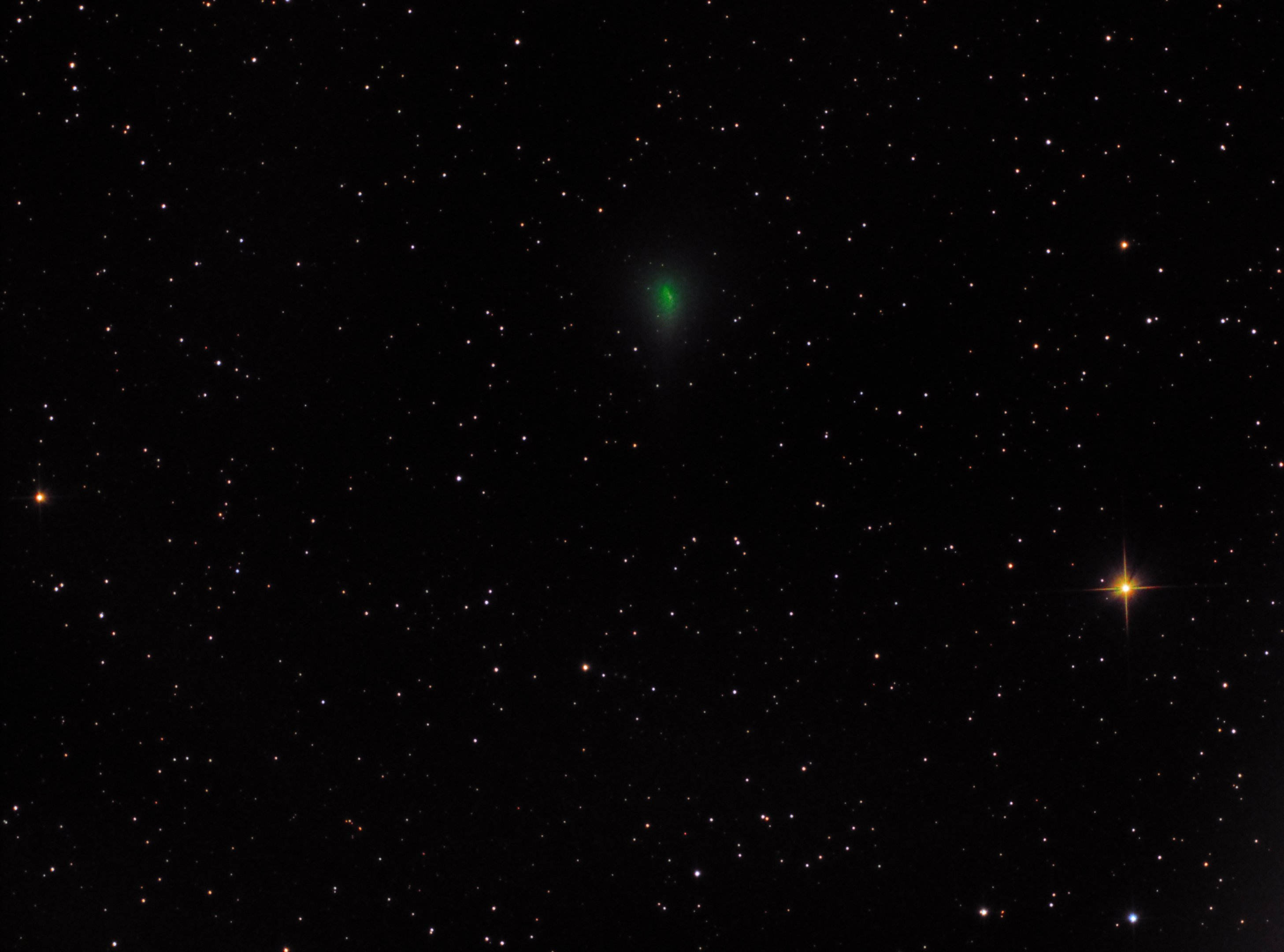 Comet atlas .jpg