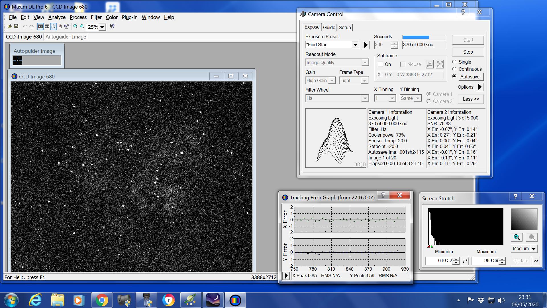 Screenshot 2020-05-06 23.31.21.png