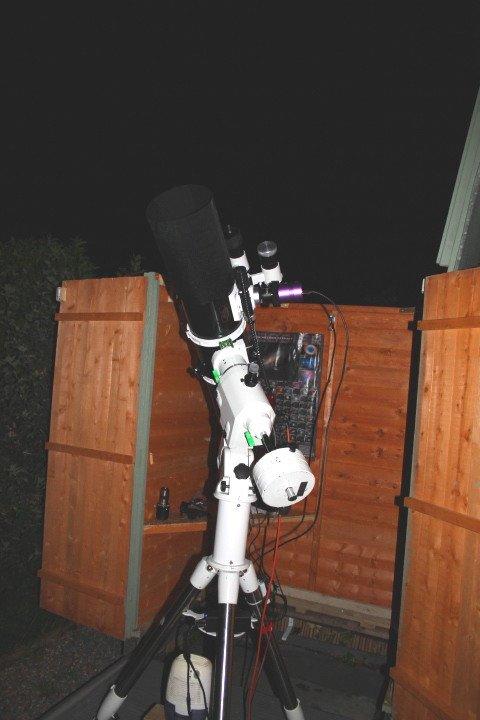 IMG_6174Scope night.jpg