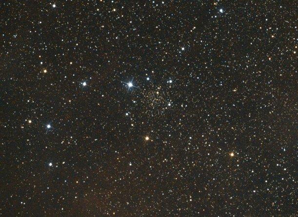 IC1311200520FinishSmall.jpg