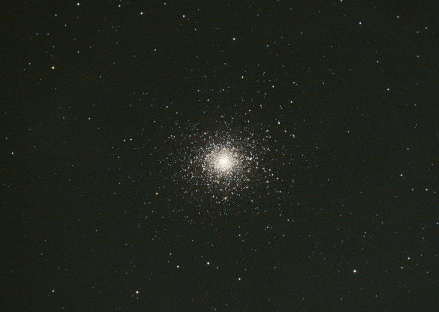 M5110520Finish.jpg