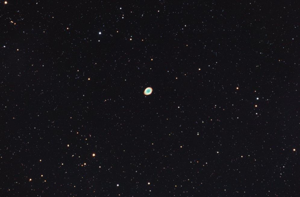 M57240520_1FinishSmall.jpg
