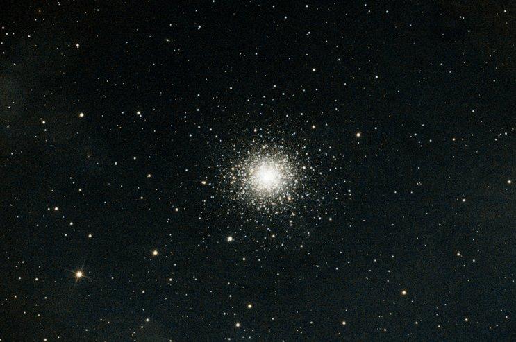 M92240520FinishSmall.jpg