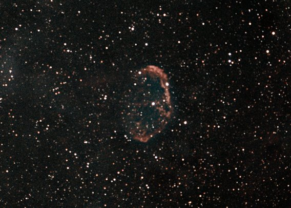 NGC6888060520Finish.jpg