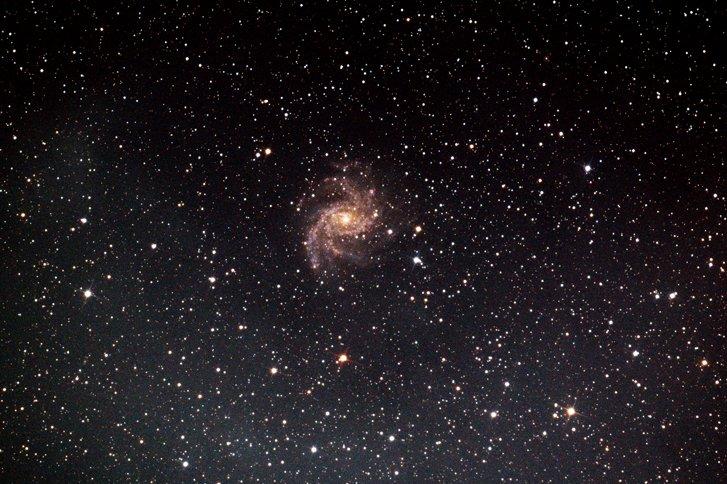 NGC6946130520Finish_1Small.jpg