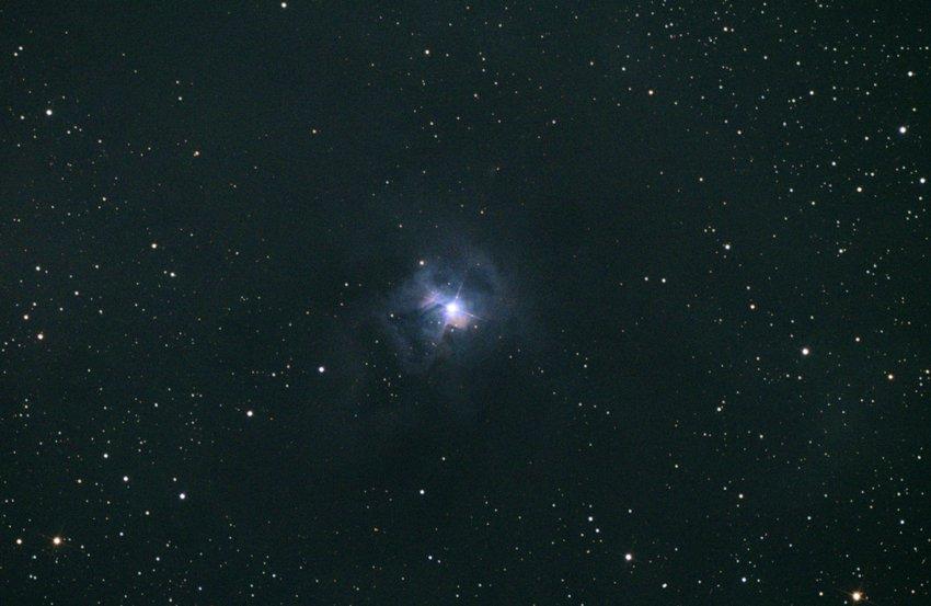 NGC7023110520_1FinishSmall.jpg