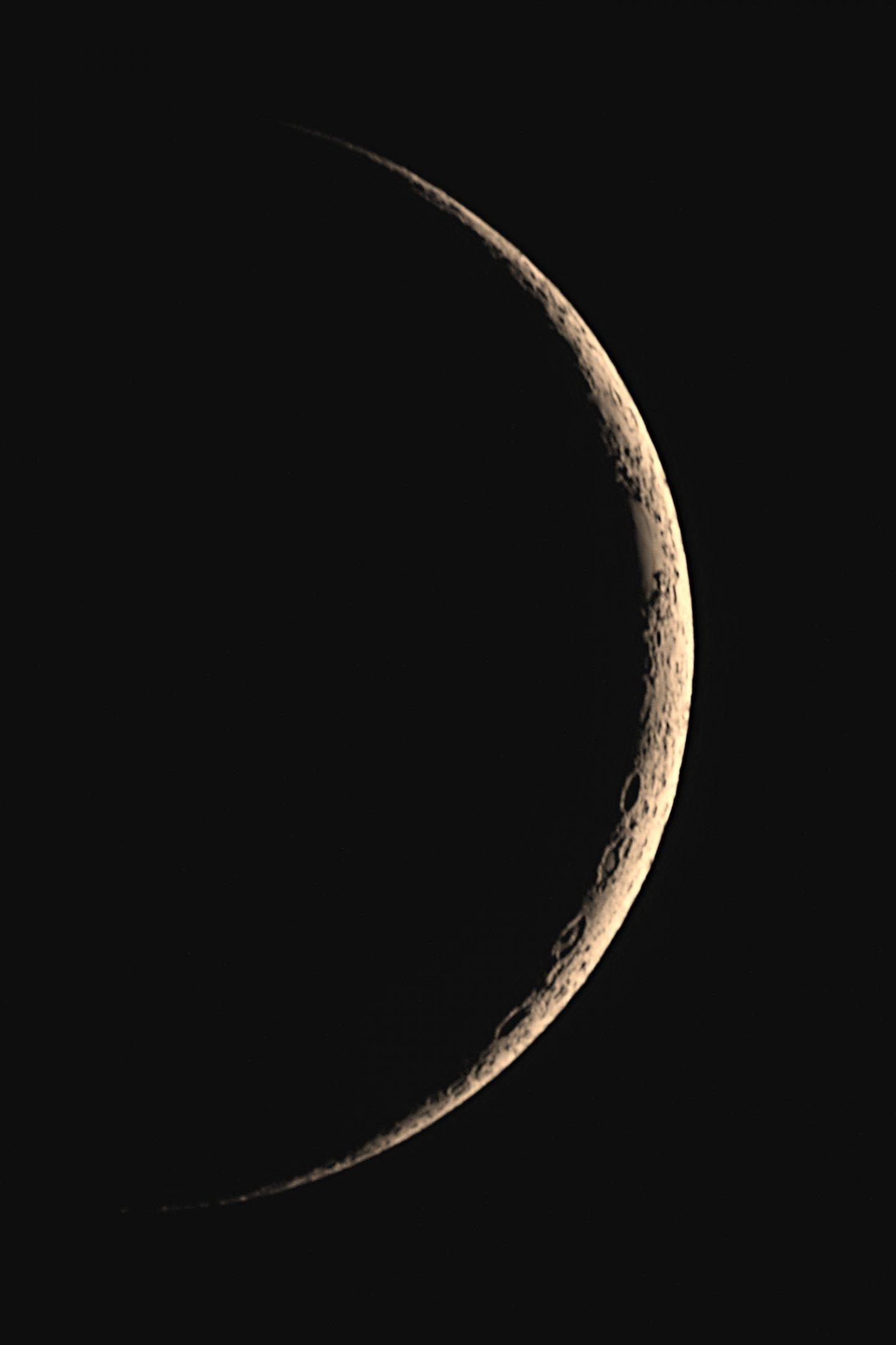 moon240520.jpg