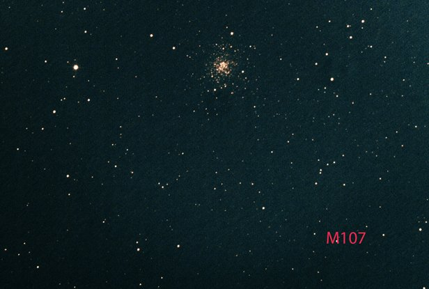 M107219620FinishSmall.jpg