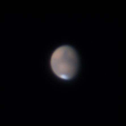 2020-07-20-0221_4-2020-07-20-0221_4-G-Mars_pipp634reg.png