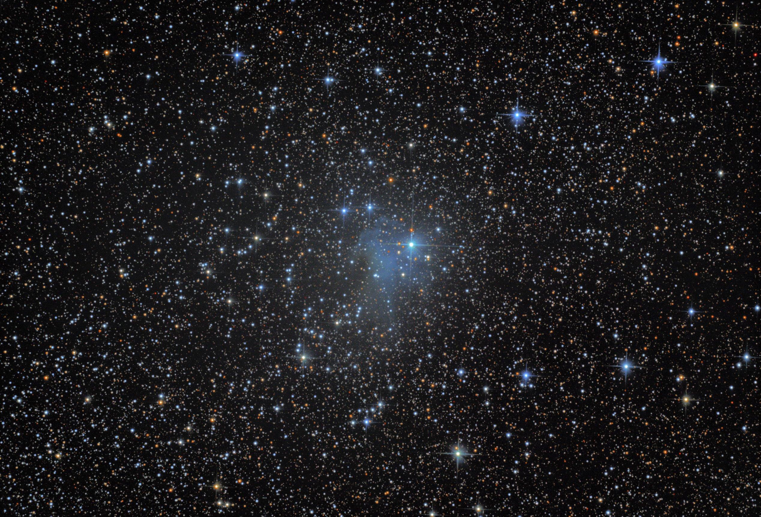 IC5076result.jpg