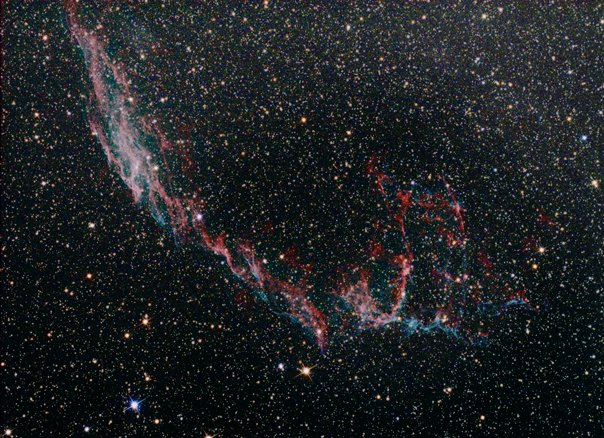 NGC6992110720FinishSmall.jpg