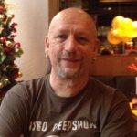 Russ Pollard