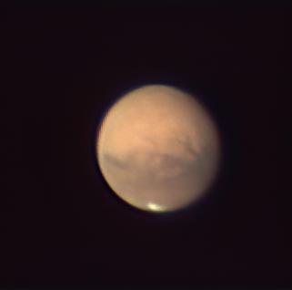 2020-09-15-0202_9-R-Mars_l6_ap6820.png