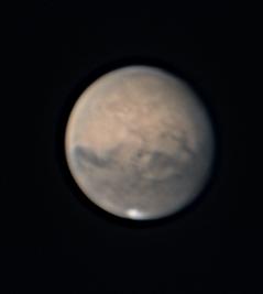 2020-09-15-0208_5-R-Mars_pipp_l6_ap242-p20.png