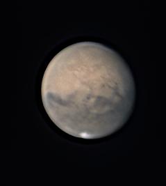 2020-09-15-0208_5-R-Mars_pipp_l6_ap242-p20dn.png