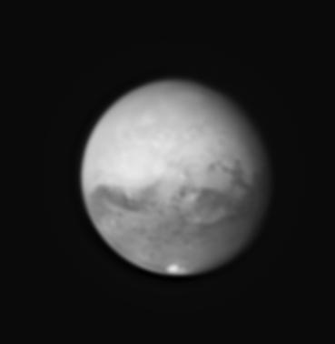 2020-09-15-0247_4-IR642-Mars_pipp_pipp_g4_ap29-sa2reg-49.png