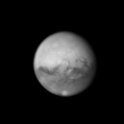 2020-09-15-0247_4-IR642-Mars_pipp_pipp_l6_ap21reg.png