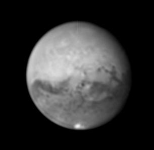 2020-09-15-0247_4-IR642-Mars_pipp_pipp_l6_ap3-reg-p51-pipp-last.png