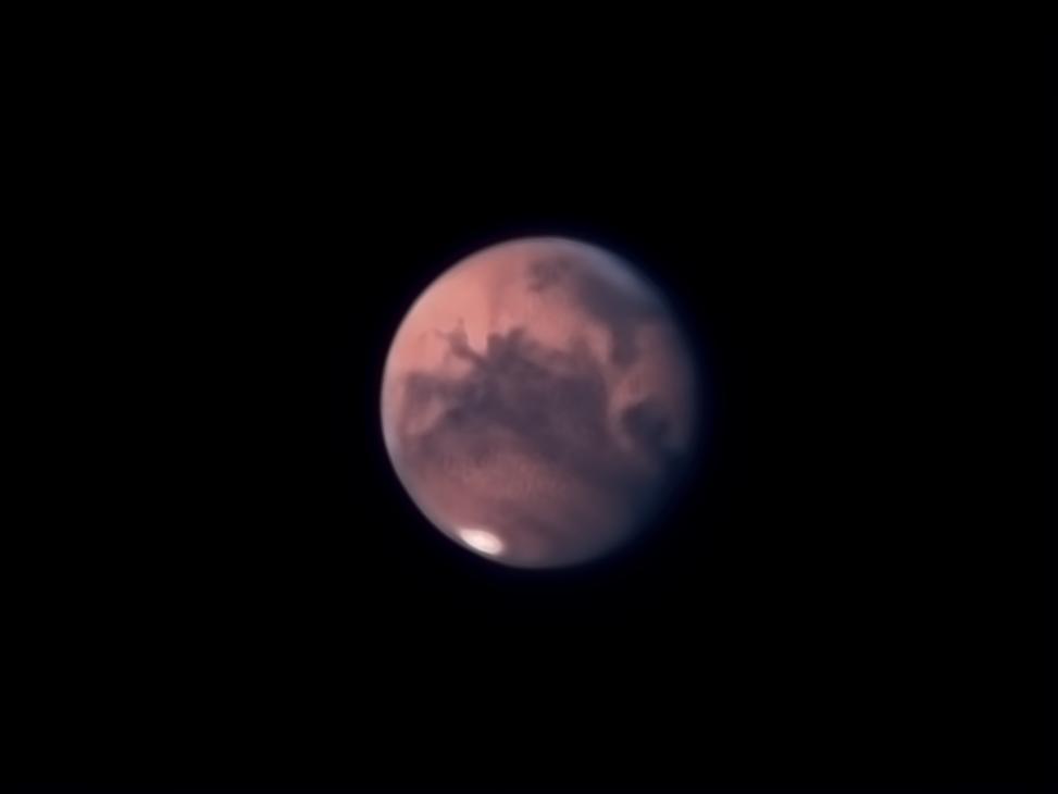 2020-09-22-0150_2-R-Mars414reg.png