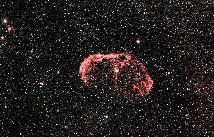NGC6888NewFinishSmall.jpg