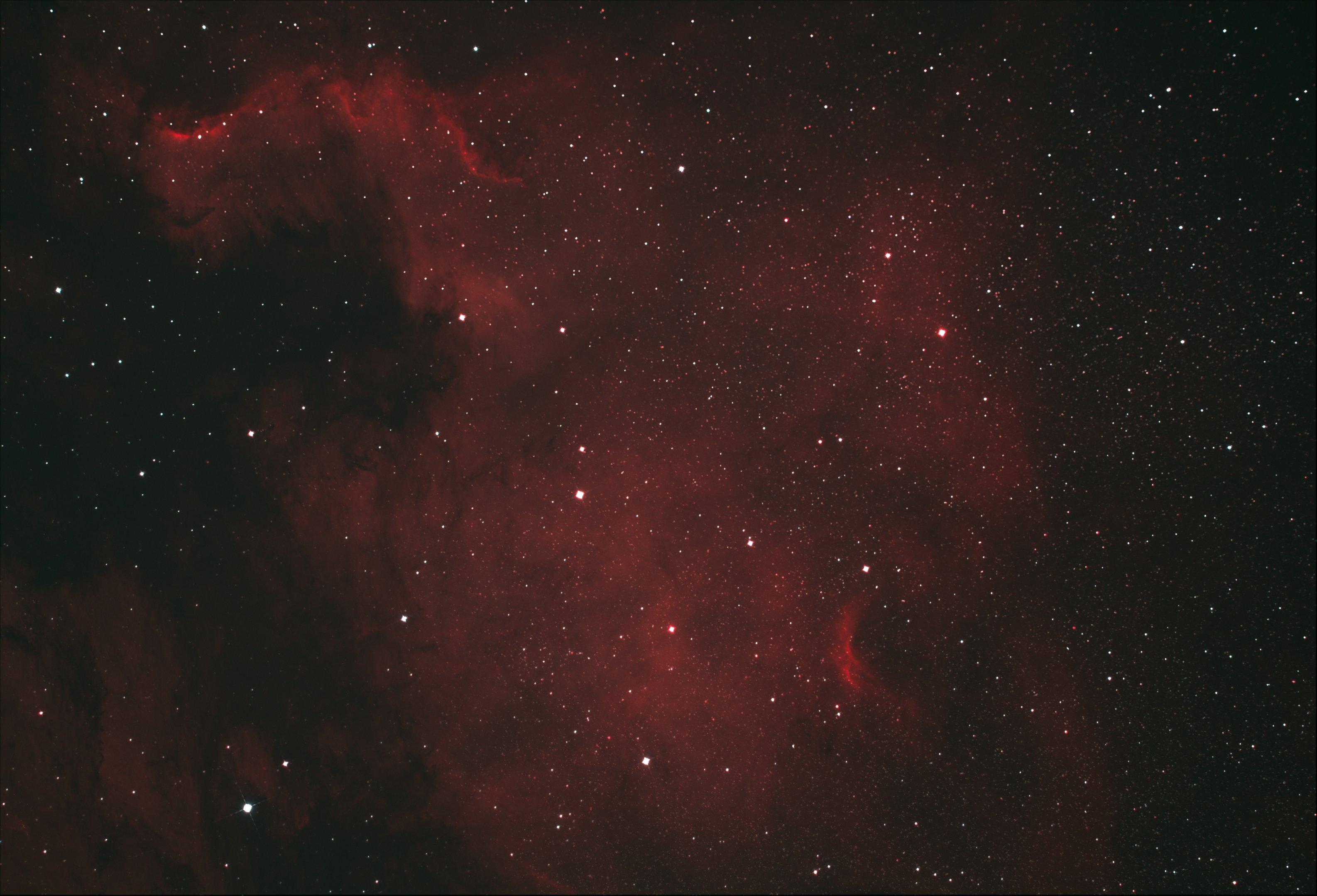 QUICK_PROCESS__NGC7000.jpg