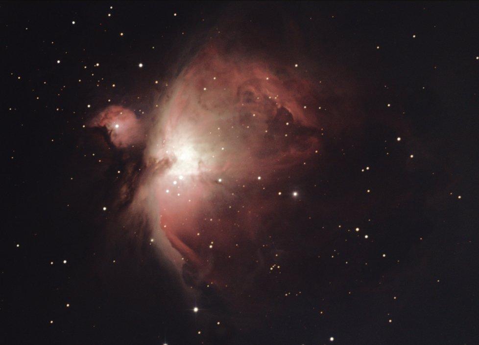 M42231020FinishSmall.jpg