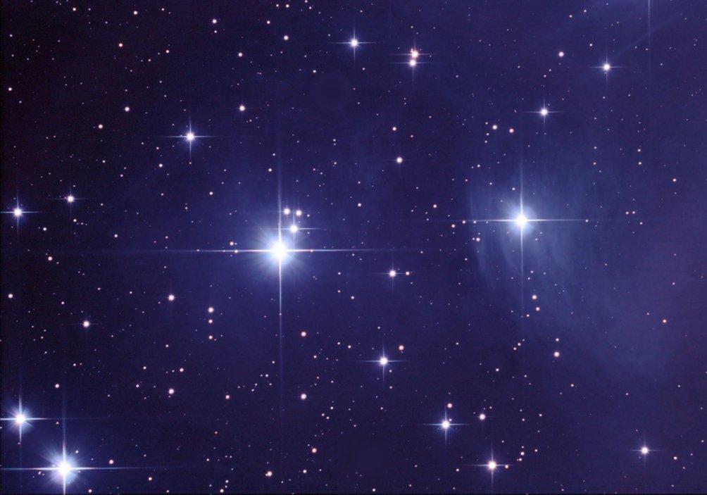M45231020FinishSmall.jpg
