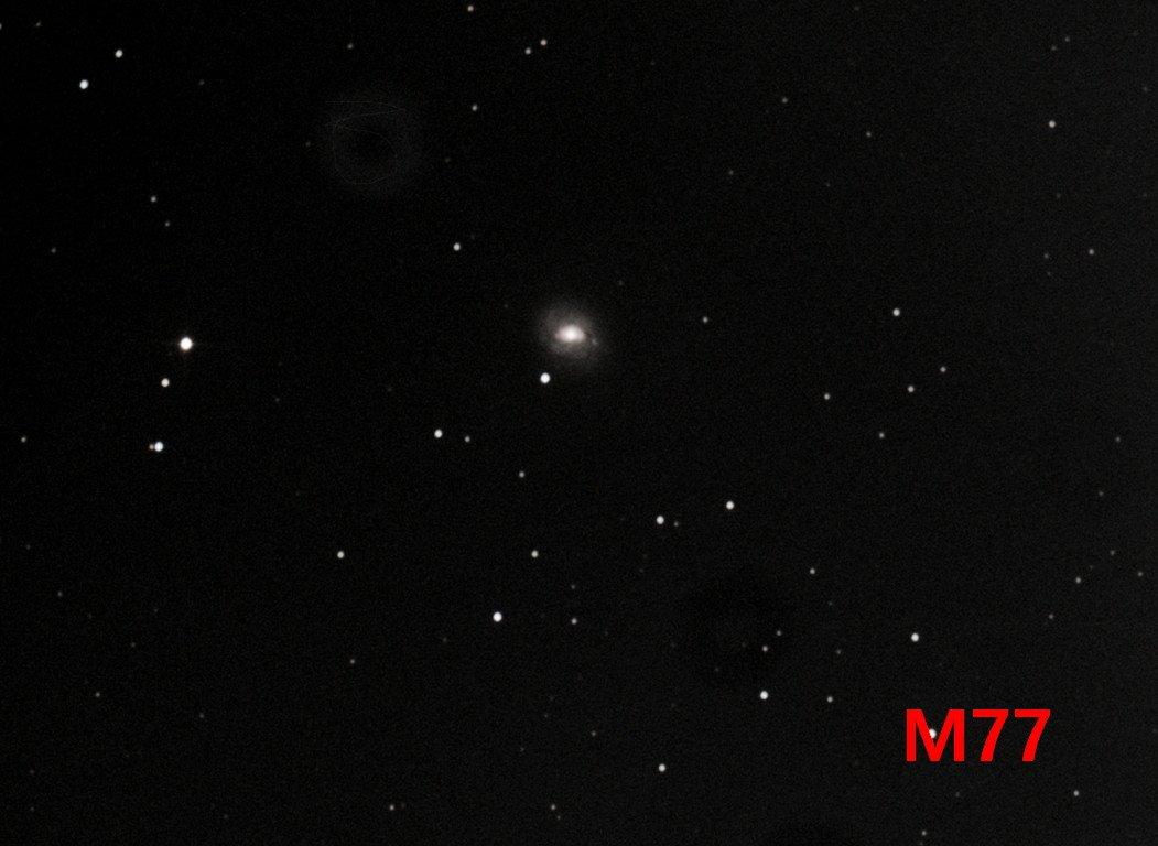 M777RGBFinishSmall.jpg