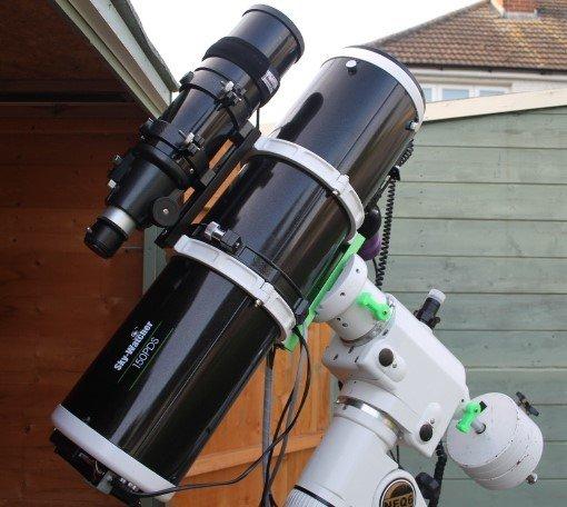 IMG_6670Guidescope.jpg