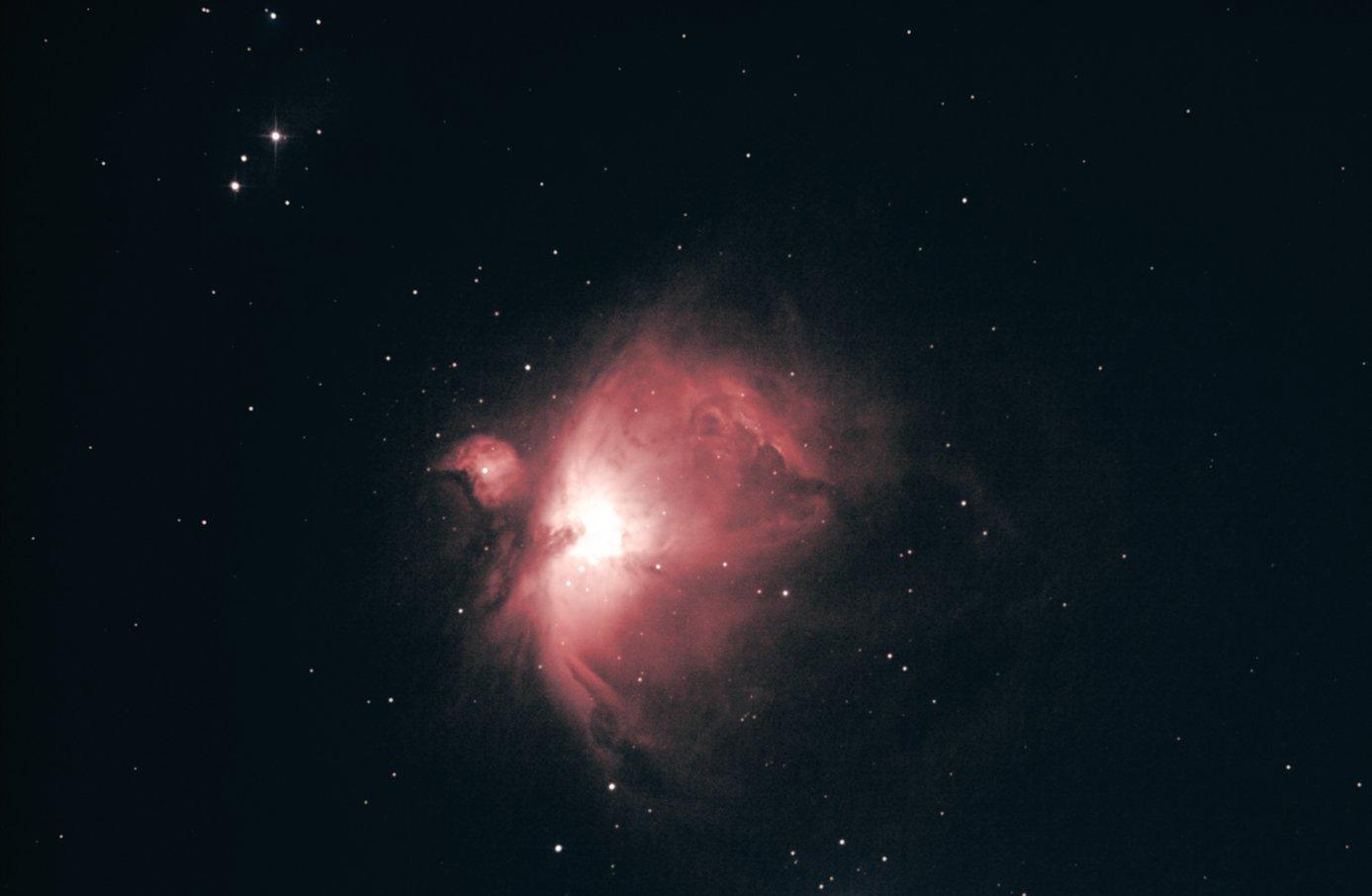 M42251120FinishSmall.jpg