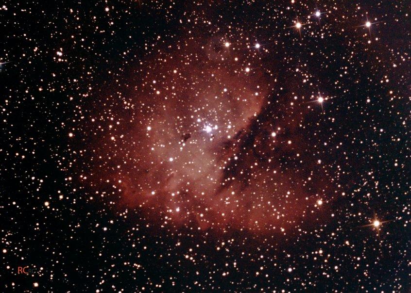 NGC281181120FinishSmall.jpg