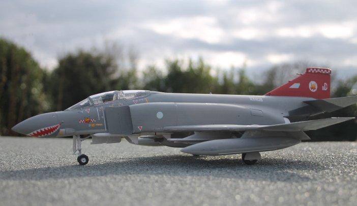 F4-Phantom-Small.jpg